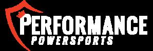 Performance Powersports Logo